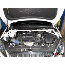 Передняя распорка стоек Buick Excelle GT 1.6T (2009) 2WD