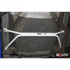 Задний нижний подрамник Chevrolet Cruze (Facelift) 2WD 2.0 (2011)