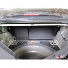 Задняя распорка стоек Chevrolet Cruze (Facelift) 2WD 2.0 (2011)
