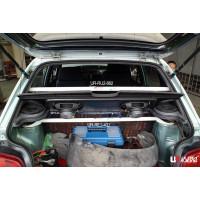 Задний верхний усилитель жесткости кузова Daihatsu De Tomaso G200