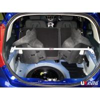 Задняя распорка стоек Ford Fiesta S MK7 1.0T 2WD (2014)