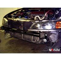 Передний усилитель кузова Honda Accord CF4