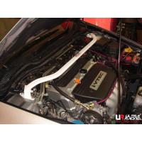 Передняя распорка стоек Honda Accord CM5 3.0 V6 (2003)