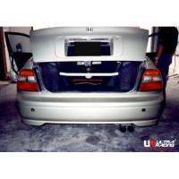Задняя распорка стоек Honda Accord SV4 (1995)