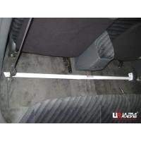 Салонный усилитель жесткости Honda Accord SV4 (1995)