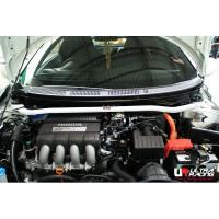 Передняя распорка стоек Honda CRZ 1.5 (2011)