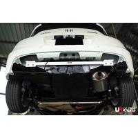 Задний усилитель жесткости кузова Honda CRZ 1.5 (2011)