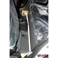 Салонный усилитель жесткости Honda CRZ 1.5 (2011)