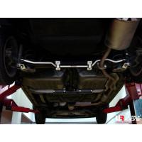 Задний стабилизатор поперечной устойчивости Honda Fit / Jazz (2004)