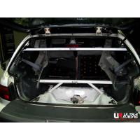 Задняя распорка стоек Honda Civic EK