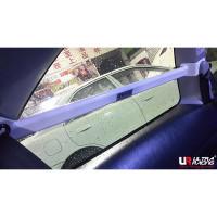 Боковой усилитель жесткости Honda Civic EK