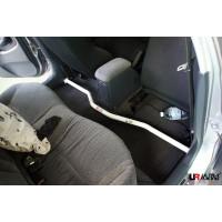 Салонный усилитель жесткости Honda Civic EK