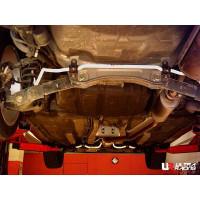 Задний стабилизатор поперечной устойчивости Honda Civic ES 1.7 / 2.0