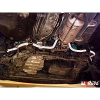 Передний стабилизатор поперечной устойчивости Honda Civic ES 1.7 / 2.0