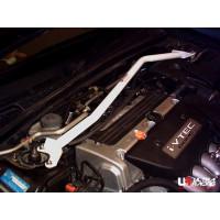 Передняя распорка стоек Honda Civic ES 1.7 / 2.0