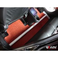 Салонный усилитель жесткости Honda Civic ES 1.7 / 2.0