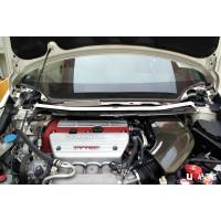 Передняя распорка стоек Honda Civic FD 2.0 (2006)