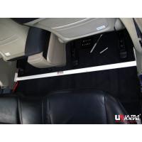 Салонный усилитель жесткости Honda Civic FD 2.0 (2006)