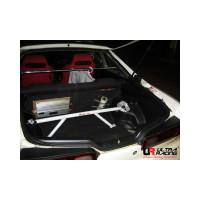 Задняя распорка стоек Honda Integra DC2