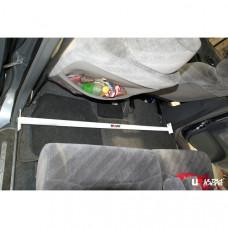 Салонный усилитель жесткости Honda Odyssey RA1 2.2 (1995)