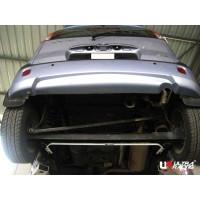 Задний стабилизатор поперечной устойчивости Hyundai Atos
