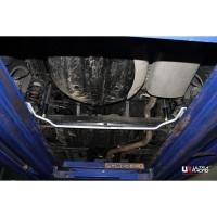 Задний стабилизатор поперечной устойчивости Hyundai Elantra MD 1.6D (Turbo) 2WD (2014)