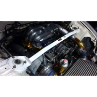 Передняя распорка стоек Mazda RX-7 FD