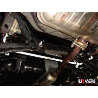 Задний стабилизатор поперечной устойчивости Mitsubishi Lancer GT / EX (2007)