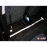 Салонный усилитель жесткости Mitsubishi Colt Plus (Mivec)