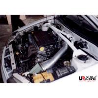 Передняя распорка стоек Mitsubishi Lancer (1996)