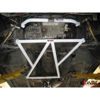 Передний нижний подрамник Nissan Skyline GT-R 32 (4WD)