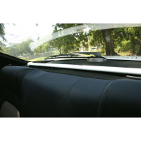 Задняя распорка стоек Nissan Skyline GT-T 34 (2WD)