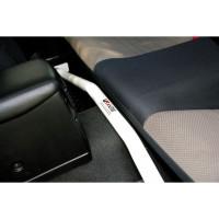 Салонный усилитель жесткости Nissan Skyline GT-T 34 (2WD)