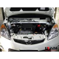 Передняя распорка стоек Perodua Alza
