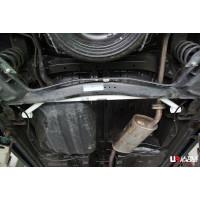 Задний нижний подрамник Perodua Alza