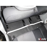 Салонный усилитель жесткости Perodua Alza
