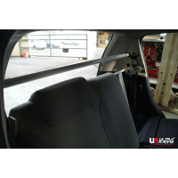 Задний верхний усилитель жесткости кузова Perodua Myvi 1.3