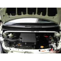 Передняя распорка стоек Perodua Myvi 1.3