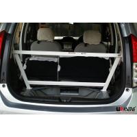 Задняя распорка стоек Perodua Myvi 1.3