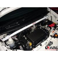 Передняя распорка стоек Perodua Viva
