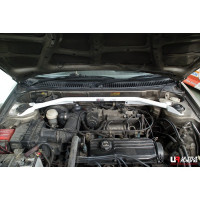 Передняя распорка стоек Proton Wira 1.6 / 1.8 (Sedan)