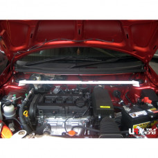 Передняя распорка стоек Proton Saga BLM (FLX) 1.6 (2011)