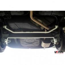 Задний нижний подрамник Proton Saga BLM (FLX) 1.6 (2011)