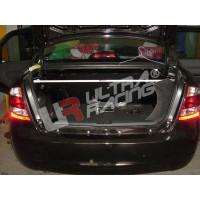 Задняя распорка стоек Proton Saga BLM (FLX) 1.6 (2011)