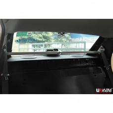Задний верхний усилитель жесткости кузова Proton Saga BLM (FLX) 1.6 (2011)