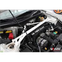 Передняя распорка стоек Toyota GT 86 2.0 (2012)