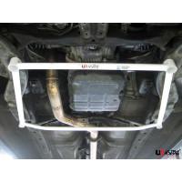 Передний нижний подрамник Subaru Impreza V.7 (Wagon) 2.0T (2007)
