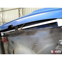 Задний усилитель жесткости кузова Subaru Impreza GD 1.6 (V.8)