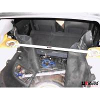 Задняя распорка стоек Subaru Impreza V.7 (Wagon) 2.0T (2007)
