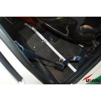 Салонный усилитель жесткости Toyota AE 86